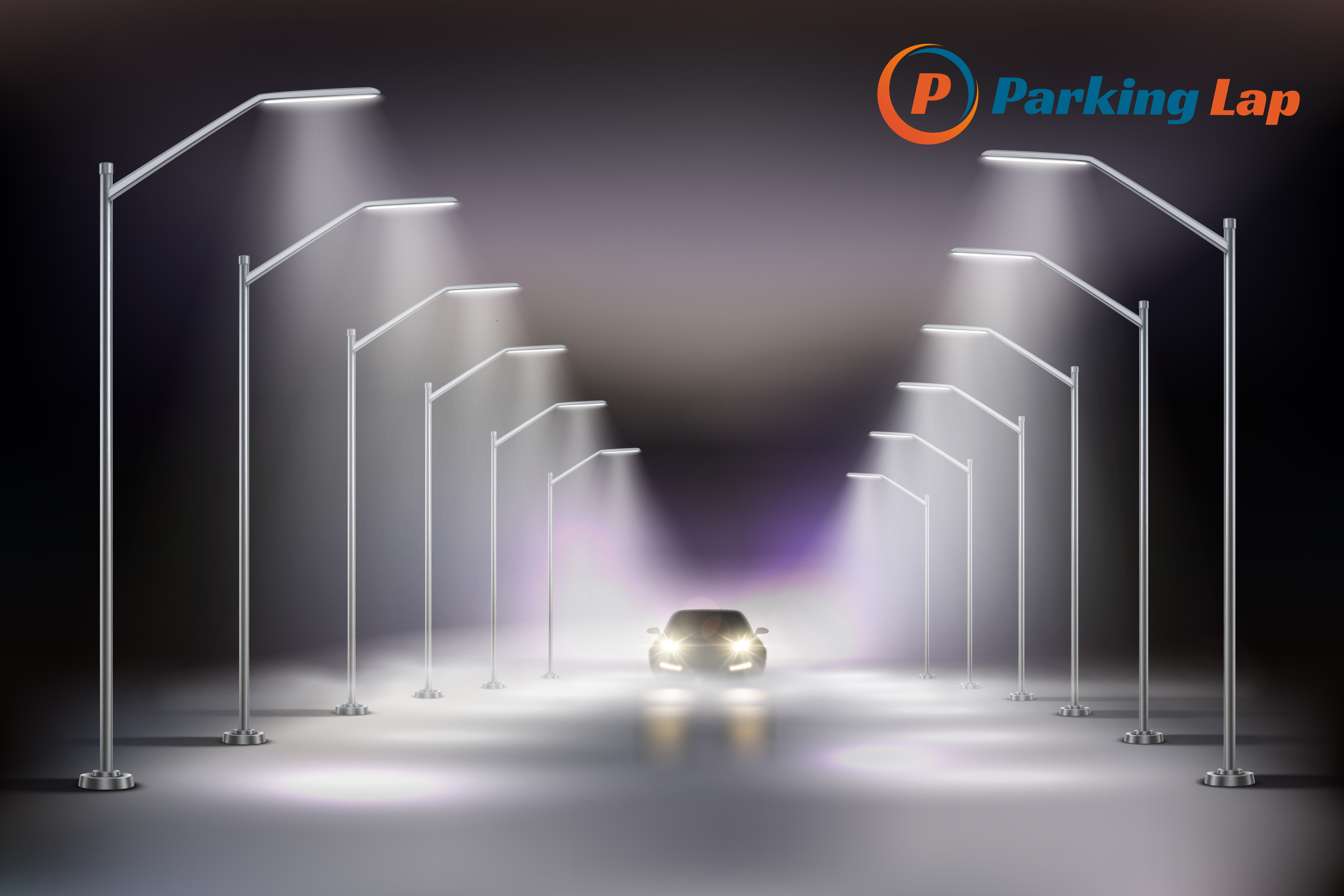 Seeking For Parking Solutions